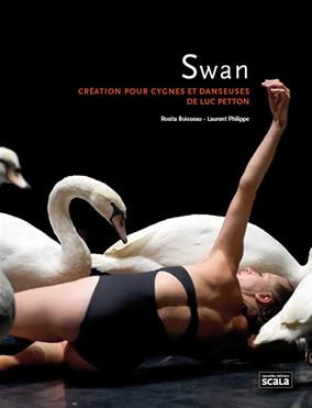 swan-couverture-bd
