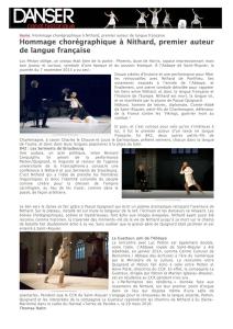 02.12.2015 - Hommage à Nithard - Danser Canal Historique - copie