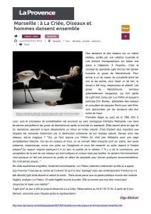 03.03.2016 - La Provence - copie
