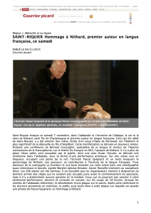 06.11.2015 - Nithard - Courrier Picard - copie