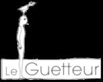 Compagnie Le Guetteur – Luc Petton