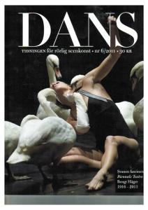 swan suède